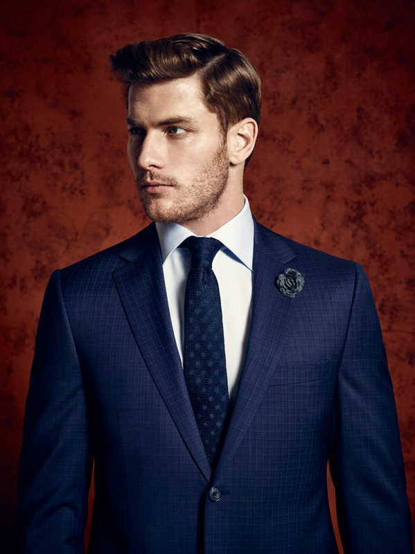 mens custom suits clothing sport coats dallas
