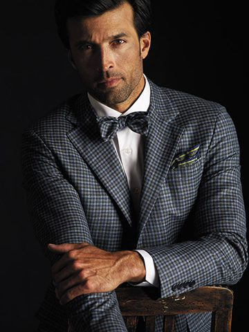 mens custom formalwear suits sportcoats dallas