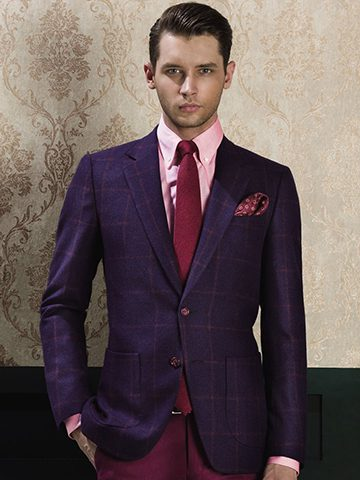 mens custom sport coats suits dallas