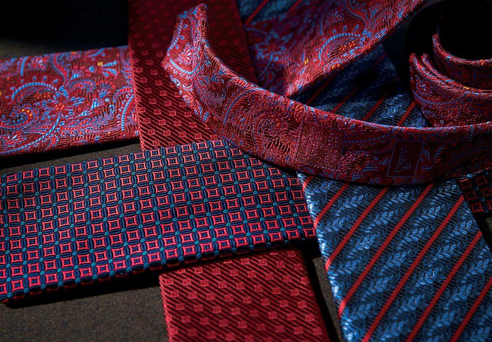 mens accessories ties dallas robert talbott