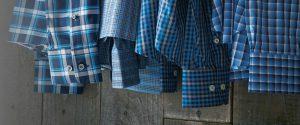 best mens custom casual shirts dallas