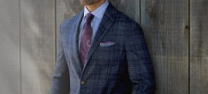 best mens custom bespoke suits sport coats clothier dallas