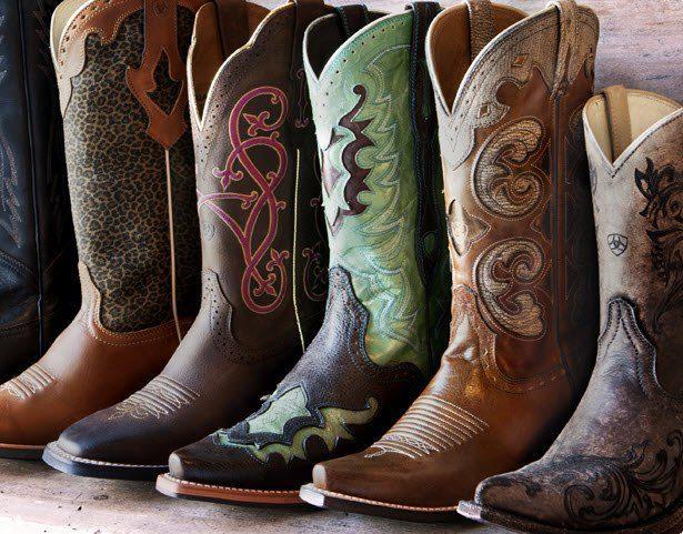 Mens custom cowboy boots dallas