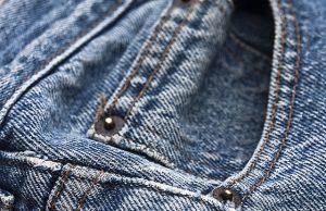 mens best custom jeans dallas