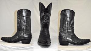 mens best custom cowboy boots dallas