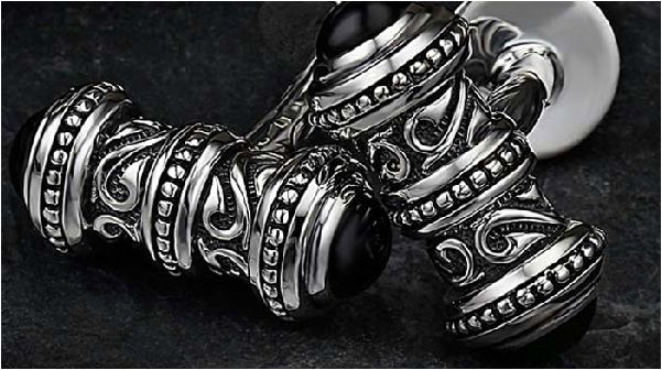 mens accessories suits ties cufflinks dallas
