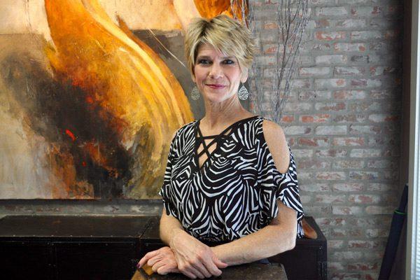 Dianne Kiehne